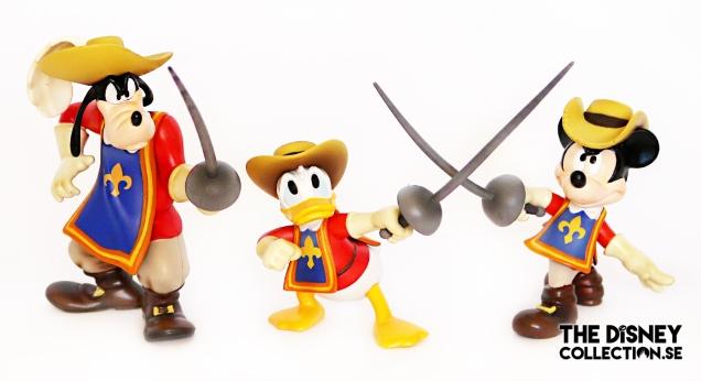 three-musketeers-tomy